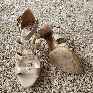 Brand new Sofft sandals